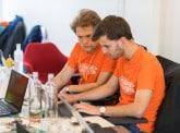 J-9 avant le lancement du 3ème BNP Paribas International Hackathon