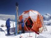Subglacior : A revolutionary probe to explorer ancient climates