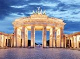 Le point sur la semaine économique : à propos des excédents allemands
