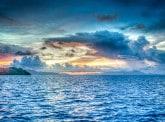 L'océan, cet allié méconnu