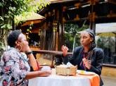 One Planet Fellowship : 45 lauréats africains pour une nouvelle génération de chercheurs