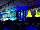 The future of FinTech at Money 20/20