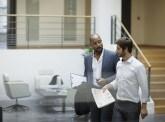 Une solution de financement unique pour accompagner les PME